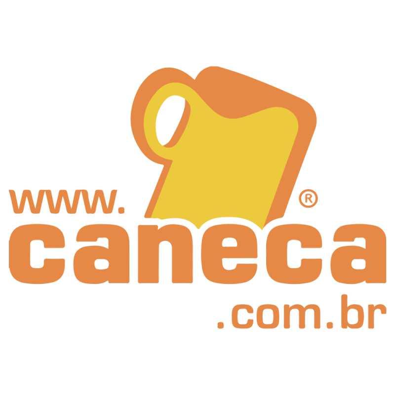 Caneca Com Br Grupo Bb Lanca Podcast No Spotify